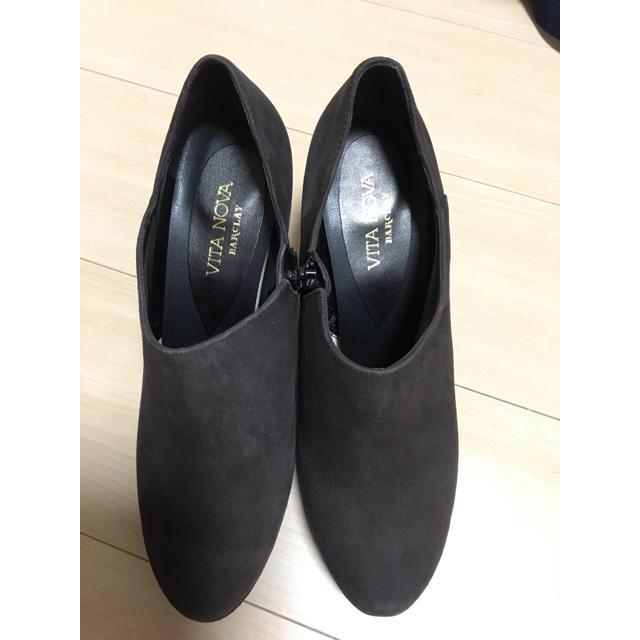 BARCLAY(バークレー)のsaku様専用 レディースの靴/シューズ(ブーティ)の商品写真