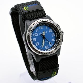 293bdd0c28 カクタス 子供 腕時計の通販 5点 | CACTUSのキッズ/ベビー/マタニティを ...