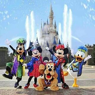 ディズニー(Disney)のもこまめ様専用♥(アニメ)