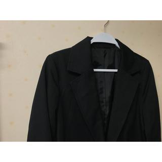 エリアーヌジジ(elianegigi)の chester jacket.(テーラードジャケット)