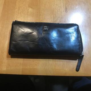フレームワーク(FRAMeWORK)の長財布(折り財布)