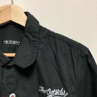 ニーキュウイチニーキュウゴーオム(291295=HOMME)の【 291295 】 シャツ(シャツ)