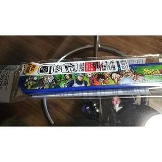 ドラゴンボール(ドラゴンボール)のドラゴンボール超 スライド式箱セット(弁当用品)