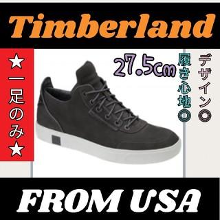 ティンバーランド(Timberland)の【割引もok】ティンバーランド スニーカー 靴 timberland(スニーカー)