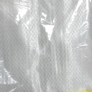ニトリ(ニトリ)のレースカーテン   (レースカーテン)