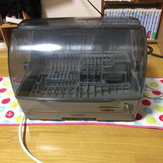 食器乾燥機  三菱(食器洗い機/乾燥機)