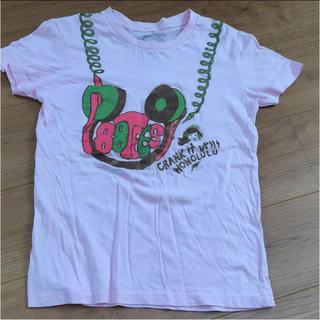エイティーエイティーズ(88TEES)のTシャツ 88TEES ハワイ(Tシャツ(半袖/袖なし))