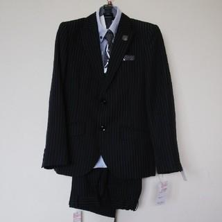 シマムラ(しまむら)のロマノウスキー様専用(ドレス/フォーマル)