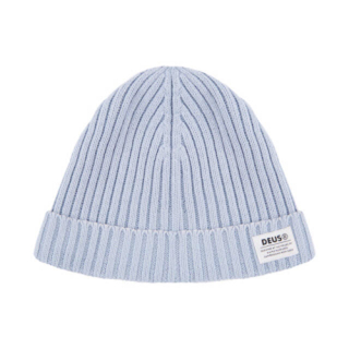 Deus ex Machina - Ron Herman取扱*DeusExMachina*OHANA BEANIE
