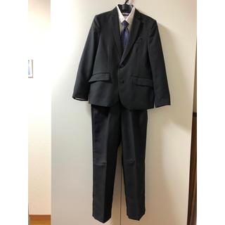 シマムラ(しまむら)の卒業☆男児 スーツ 150cm(ドレス/フォーマル)
