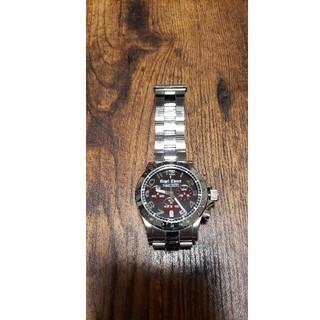 エンジェルクローバー(Angel Clover)の腕時計(腕時計(アナログ))
