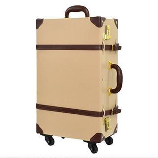 ディス(Dith)のDith☆キャリーケース(スーツケース/キャリーバッグ)