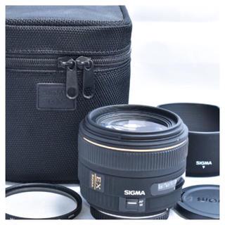 シグマ(SIGMA)のSIGMA シグマ 30mm F1.4 EX DC HSM OLYMPUS(レンズ(単焦点))