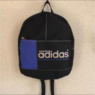 アディダス(adidas)のアディダス リュック(リュックサック)