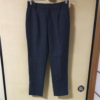 ムジルシリョウヒン(MUJI (無印良品))の無印良品 パンツ(カジュアルパンツ)
