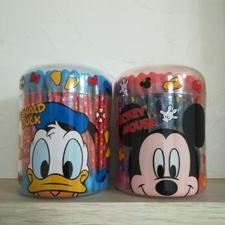 ディズニー(Disney)のディズニー綿棒(綿棒)