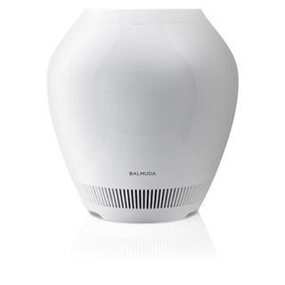 バルミューダ(BALMUDA)のバルミューダ 加湿器 Rain Wi-Fiモデル(加湿器/除湿機)