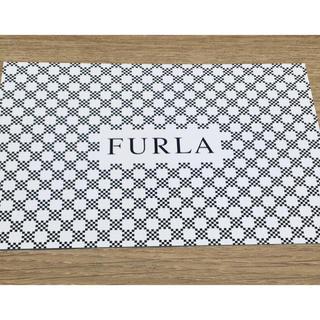 フルラ(Furla)のFURLA ファミリーセール 招待状(ショッピング)