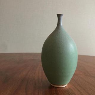 和田麻美子 さん 花器 花瓶 壺(花瓶)