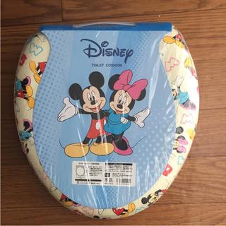 ディズニー(Disney)の《新品、未使用》子供用補助便座 ディズニー(補助便座)