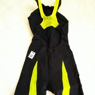 ミズノ(MIZUNO)の競泳水着 MIZUNO 130  GX  SONIC 2  高速水着(水着)