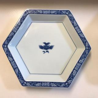タチキチ(たち吉)の皿(テーブル用品)