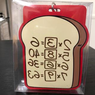 セガ(SEGA)の2/8値下げ‼︎ドラえもん♡暗記パン ICカードケース(パスケース/IDカードホルダー)