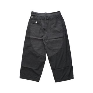 ポーター(PORTER)のporter classic dot pants (その他)