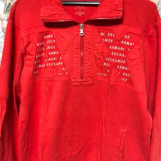 アルマーニエクスチェンジ(ARMANI EXCHANGE)のアルマーニAX(Tシャツ/カットソー(半袖/袖なし))