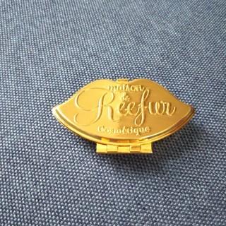 メゾンドリーファー(Maison de Reefur)のメゾンドリーファ 口紅(口紅)