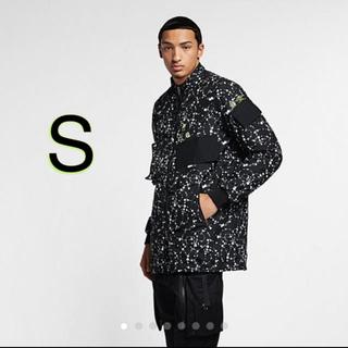 ナイキ(NIKE)のnike acg jacket(ナイロンジャケット)