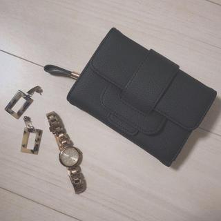 イエナスローブ(IENA SLOBE)のミニウォレット (財布)