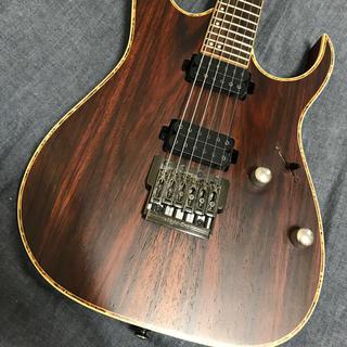 アイバニーズ(Ibanez)のIbanez / RG721RW-CNF【PREMIUM】エレキギター(エレキギター)
