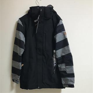 O'NEILL - スノボウェア★スキーウェア★O'NEILL*定価30240円