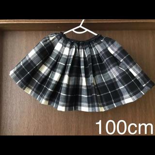 アンバー(Amber)のキッズスカート ▷ 韓国製品(スカート)