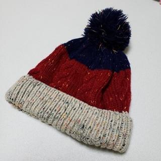 GU - ニット帽