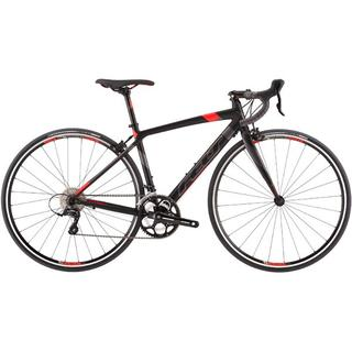 フェルト(FELT)のFELT ZW95 430mm ブラック 2016モデル 女性用 特価(自転車本体)