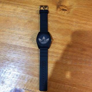 アディダス(adidas)のadidas 時計  ADH2912(腕時計(アナログ))