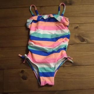 ベビーギャップ(babyGAP)の水着  babyGAP(水着)
