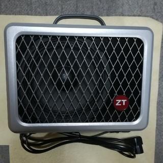 ZT Amp  Lunchbox LGB1S(ギターアンプ)