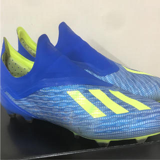 アディダス(adidas)のサッカー アディダス スパイク(サッカー)