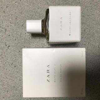 ザラ(ZARA)の香水(ユニセックス)