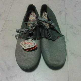 クッシーフットウェア(Cushe Footwear)のCushe Footwear シューズ(スニーカー)
