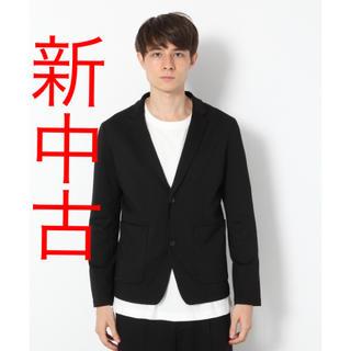 レイジブルー(RAGEBLUE)の【美品】RAGEBLUE テーラードジャケット(テーラードジャケット)