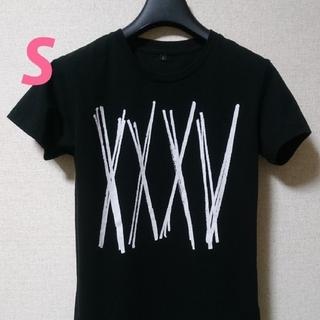 ワンオクロック(ONE OK ROCK)のONE OK ROCK Tシャツ 2015(Tシャツ(半袖/袖なし))