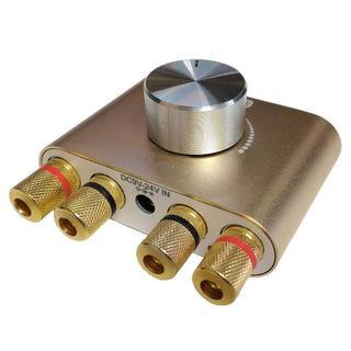 【なお 様 専用】Bluetooth ステレオ スピーカー HI-FI アンプ(パワーアンプ)