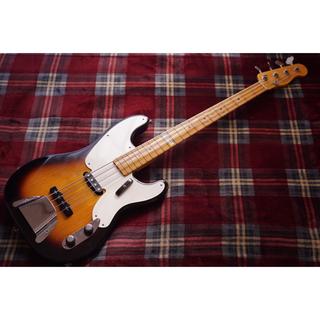 tacさん専用 Fender Japan OPB51-SD(エレキベース)