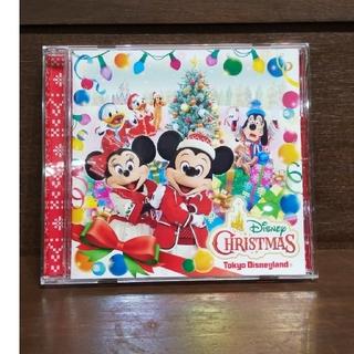 ディズニー(Disney)のディズニー・クリスマス2018(アニメ)