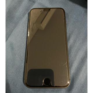 アップル(Apple)の販売休止中 再開後載せ直します。(スマートフォン本体)