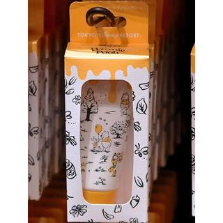 ディズニー(Disney)の箱付き未開封新品 ♡ TDL限定 クラシカルプー オールインワン クリーム(オールインワン化粧品)